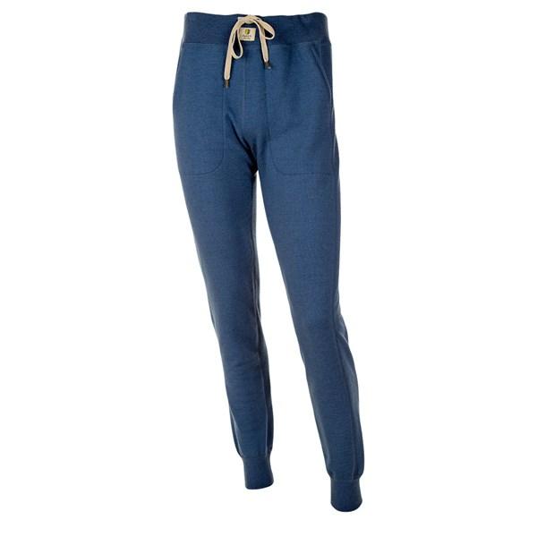 Bukse i ull fra Janus Ulliver.no